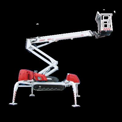 Dinolift-185-XTC-Dino-Raupenarbeitsbuehne